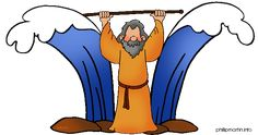 svg download Moses clipart simple.  best images bible.
