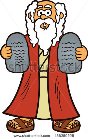 clipart freeuse download Animated transparent free for. Moses clipart simple.
