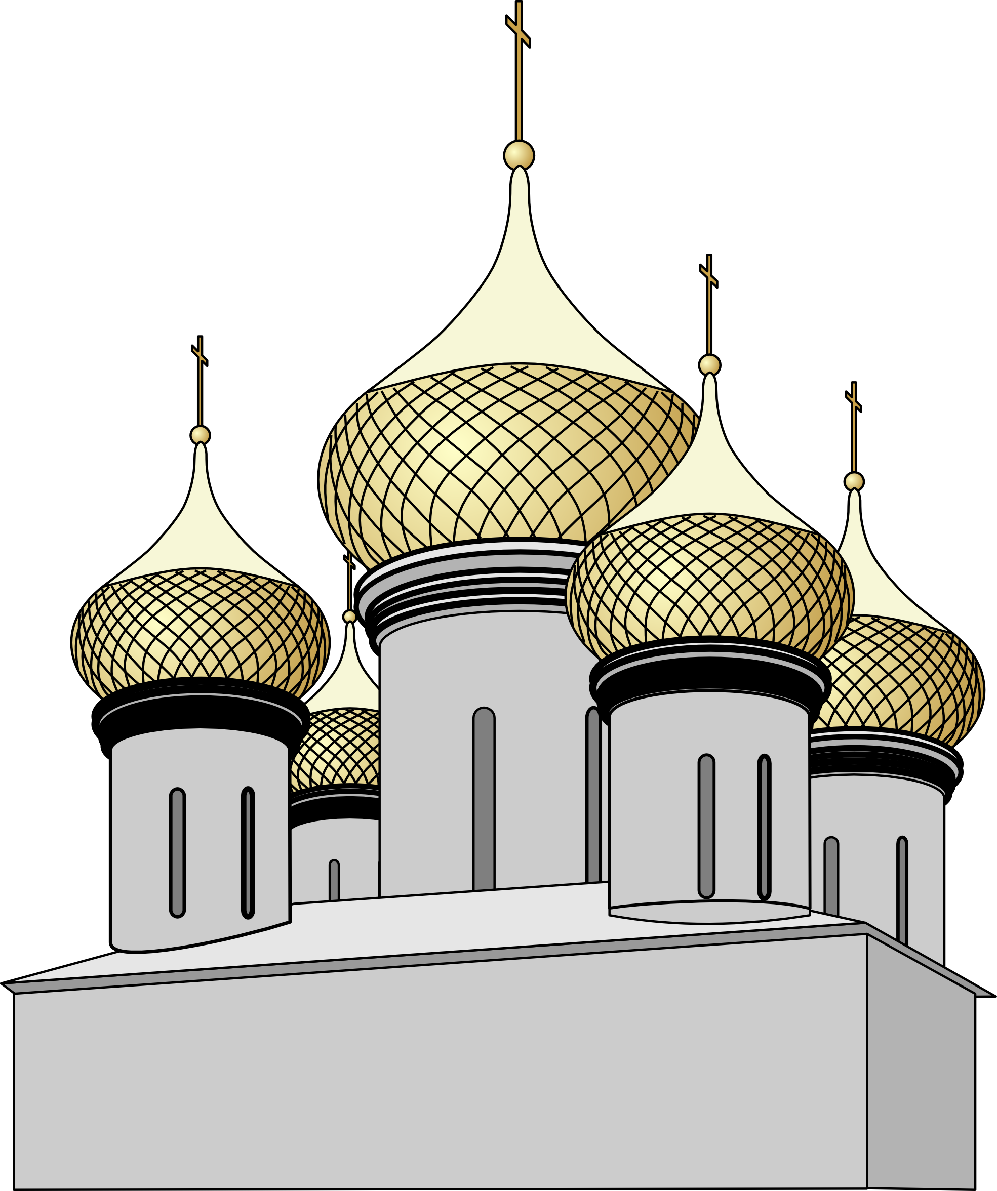 graphic black and white download Church clipart mosque. Arabe pinterest.