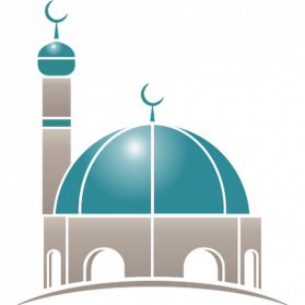 banner Mosque clipart. Free on dumielauxepices net