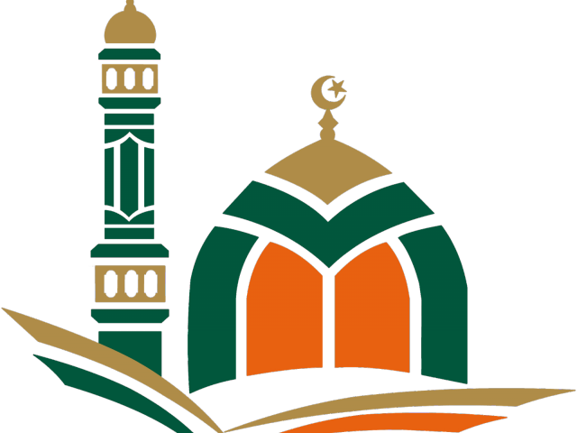 svg freeuse library Free on dumielauxepices net. Mosque clipart sharif ajmer.