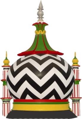picture library download Mosque clipart sharif ajmer. Dargah revolvy urserazavi.
