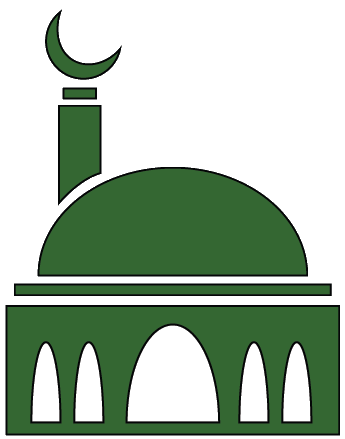 jpg library stock Free on dumielauxepices net. Mosque clipart sharif ajmer.