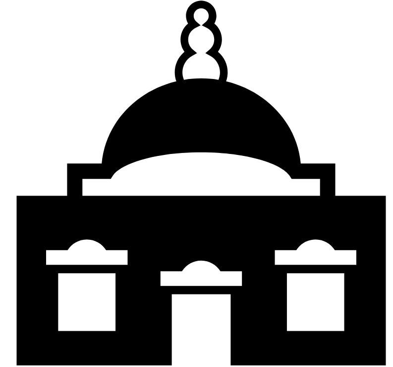 vector Gurdwara PNG Images Transparent Free Download