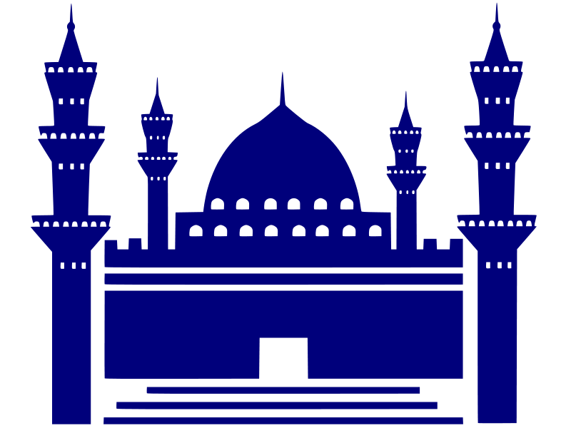 png freeuse download Mosque clipart transparent background. Png pictures free icons.