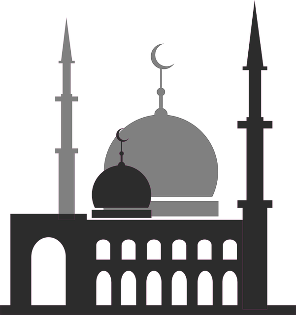 svg free Unbelievable Facts About The Month Of Ramadan For Arab Muslims to