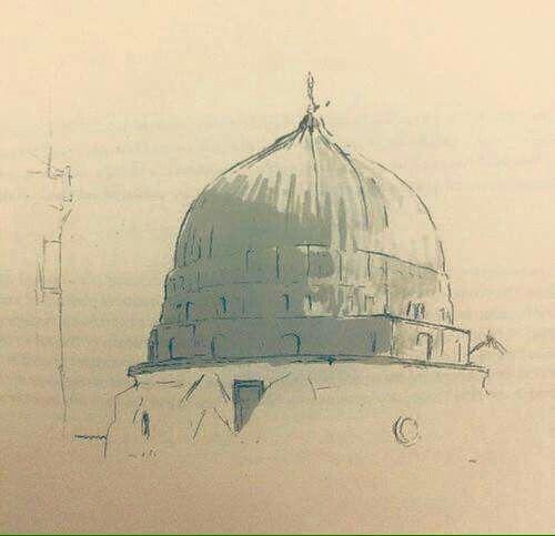 svg freeuse library Pin by Sawsan Hawari on