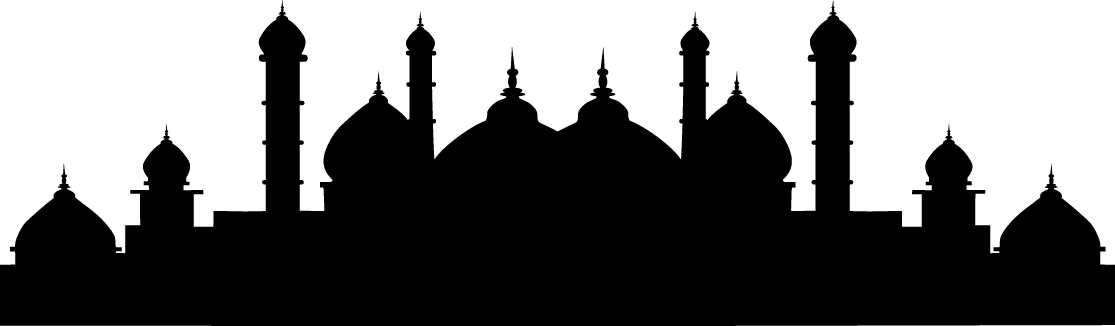picture black and white download Mosque vector. Eid png downloads peoplepng