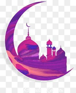 jpg library library mosque vector purple #138066940