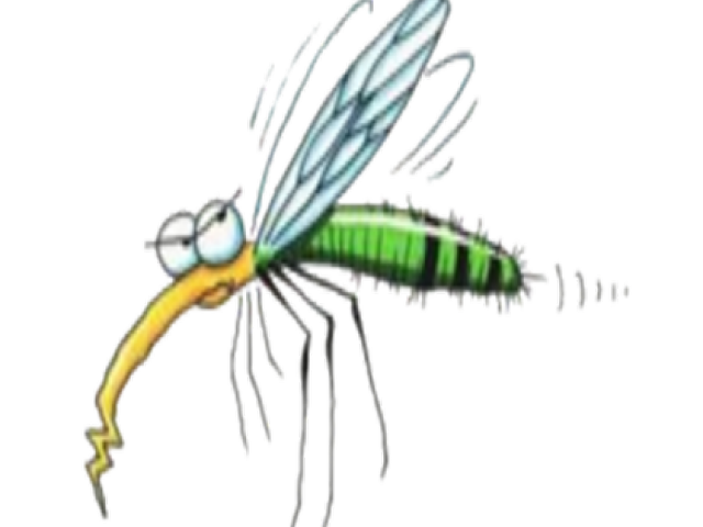 graphic Bothered free on dumielauxepices. Mosquito clipart.