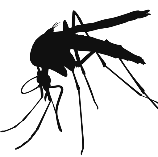 svg royalty free download Mosquito clipart dead mosquito. Png transparent images all.