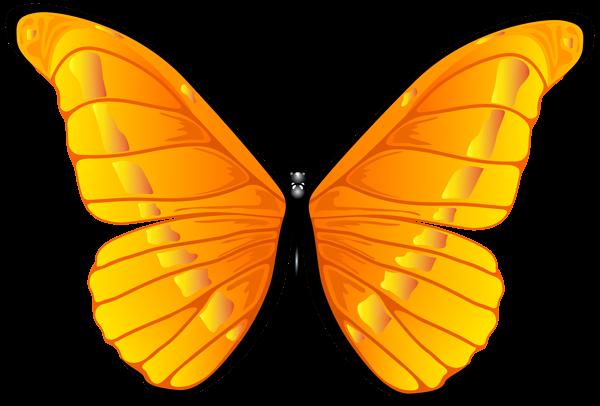 clipart black and white Butterfly butterflies pinterest art. Moth clipart butter fly.