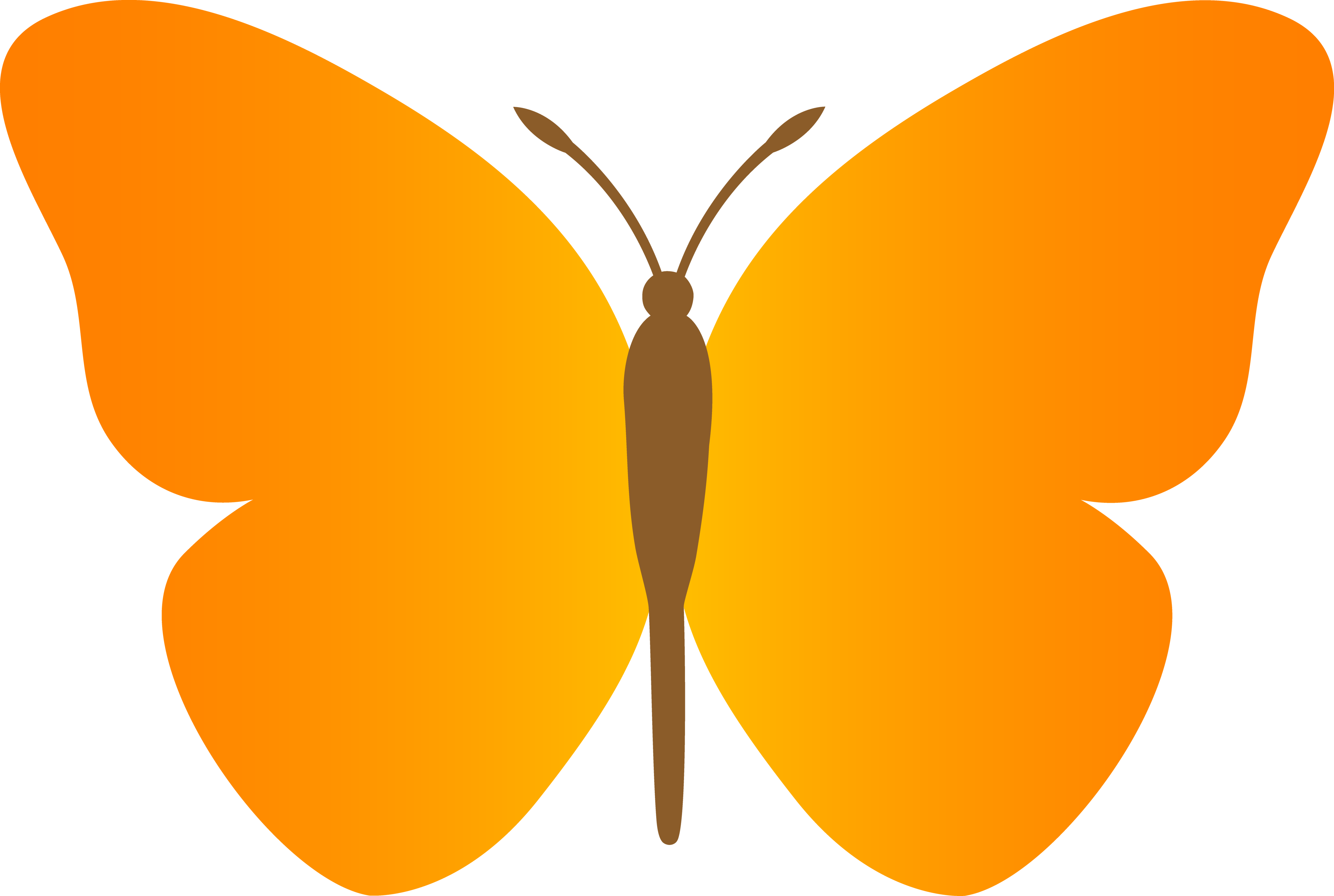 transparent download At getdrawings com free. Moth clipart insect.