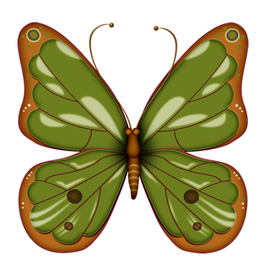 clip royalty free stock Butterflies pinterest papillons. Moth clipart vintage butterfly.
