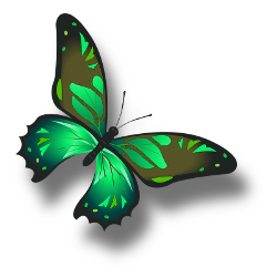 jpg freeuse download Moth transparent animated. What alternatives to gif