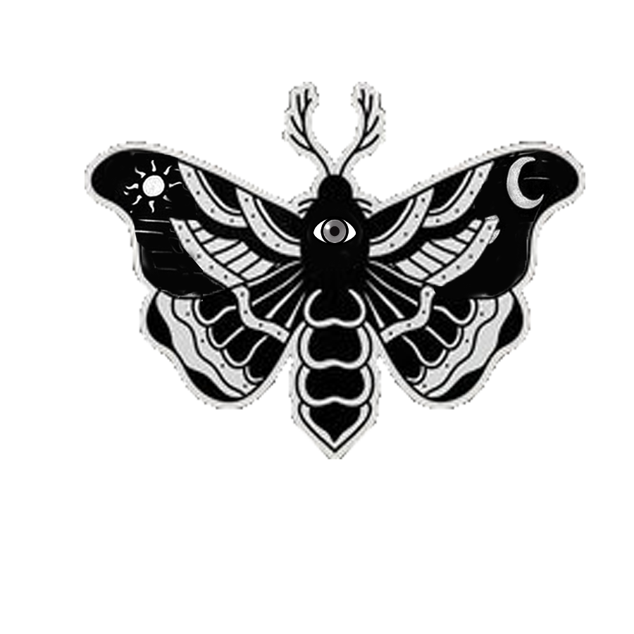 jpg black and white download Collection of free Cicada drawing geometric