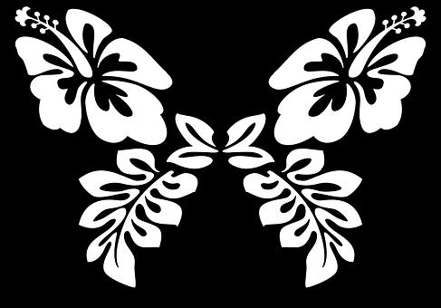 royalty free download Vintage Moth Drawing at GetDrawings