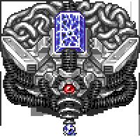 clipart transparent library Pixel Art