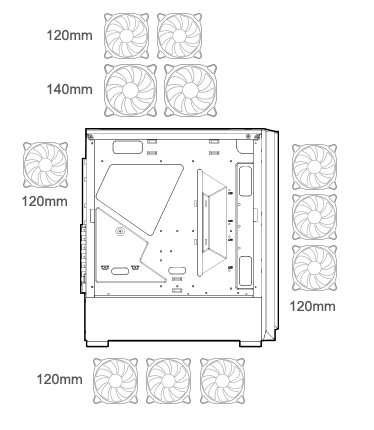 clipart black and white library motherboard drawing technical #100030445
