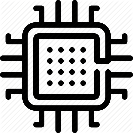 image transparent stock Seo Line