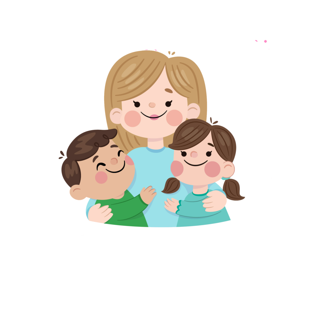 png library download Mothers clipart. Download day free png.
