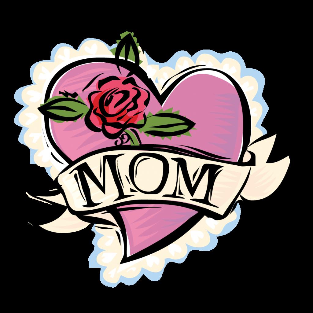png royalty free stock Desktop backgrounds uncategorized mother. Mothers clipart.