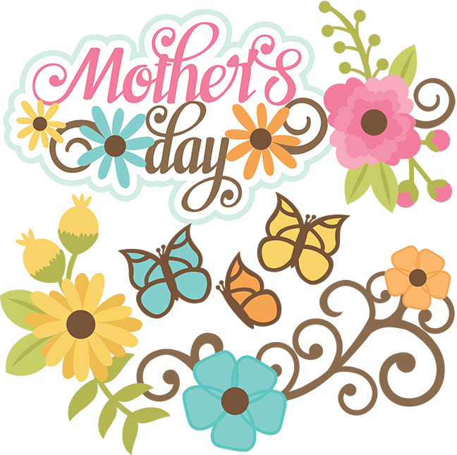 jpg royalty free download Mothers clipart celebration. Day free on dumielauxepices.
