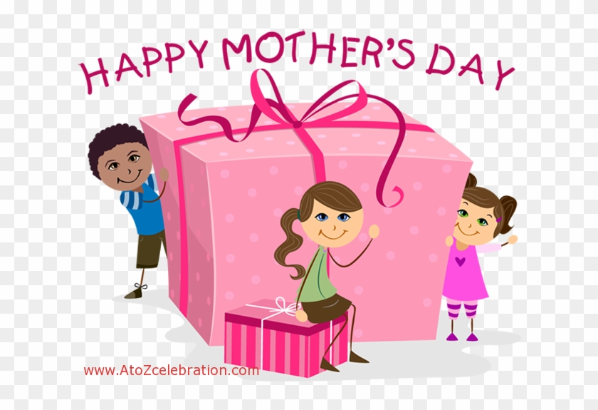 vector transparent library Mother s clip art. Mothers clipart celebration.