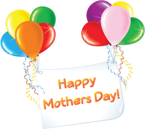 vector royalty free download Mothers clipart celebration. Day registration greeneville farmers.