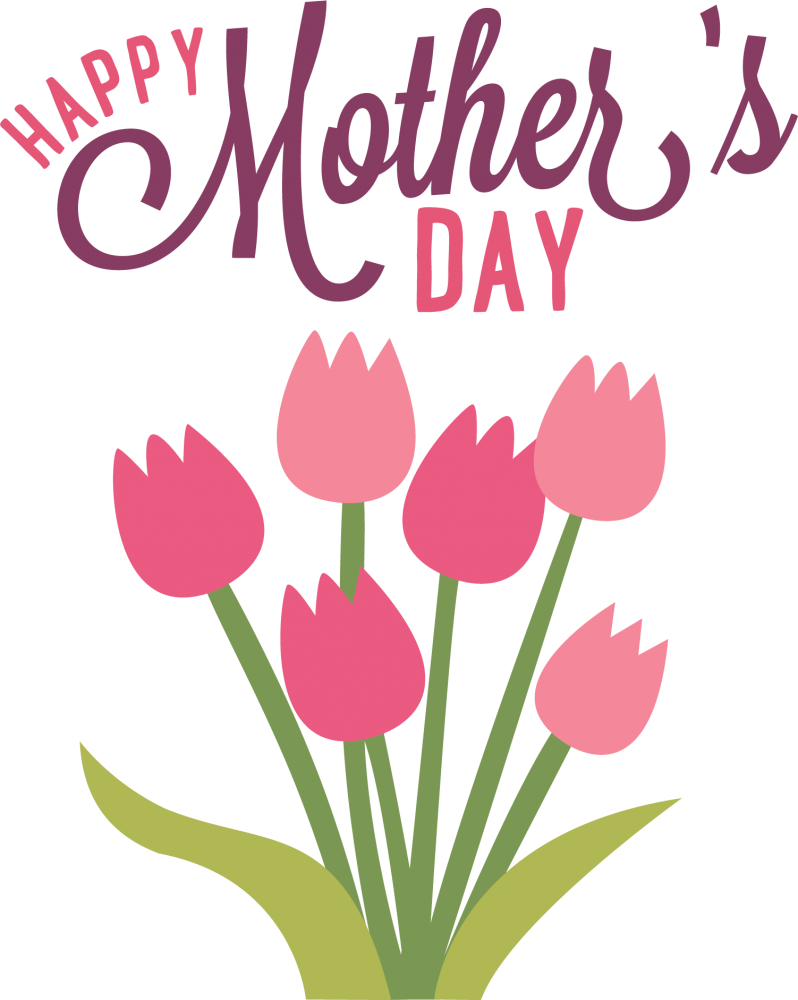 svg library stock Mothers clipart celebration. How to really make.