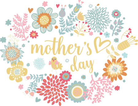 svg free Contest celebrate your mom. Mothers clipart celebration.
