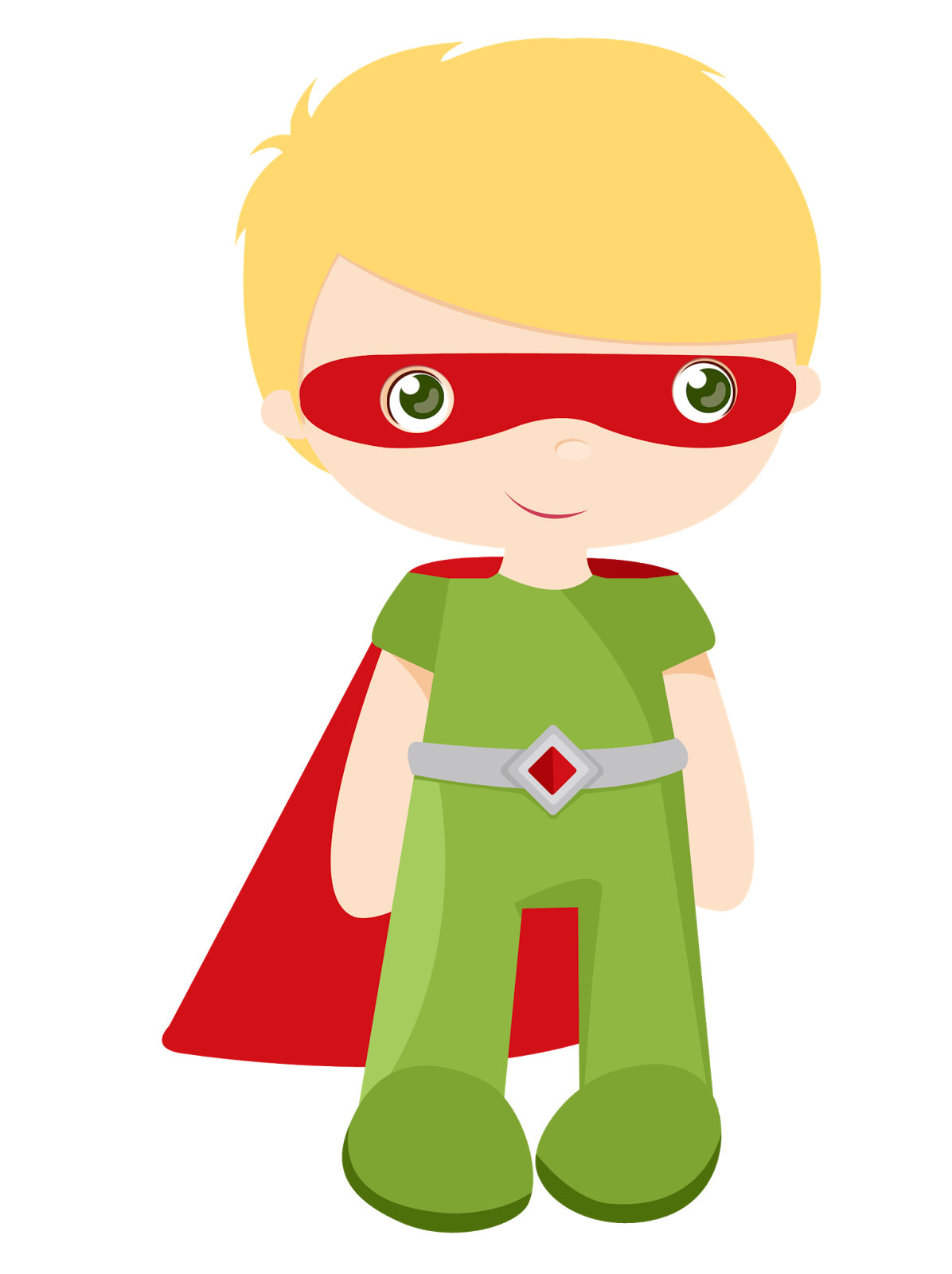 clip art download Mothers clipart superhero. Kids dressed as superheroes.
