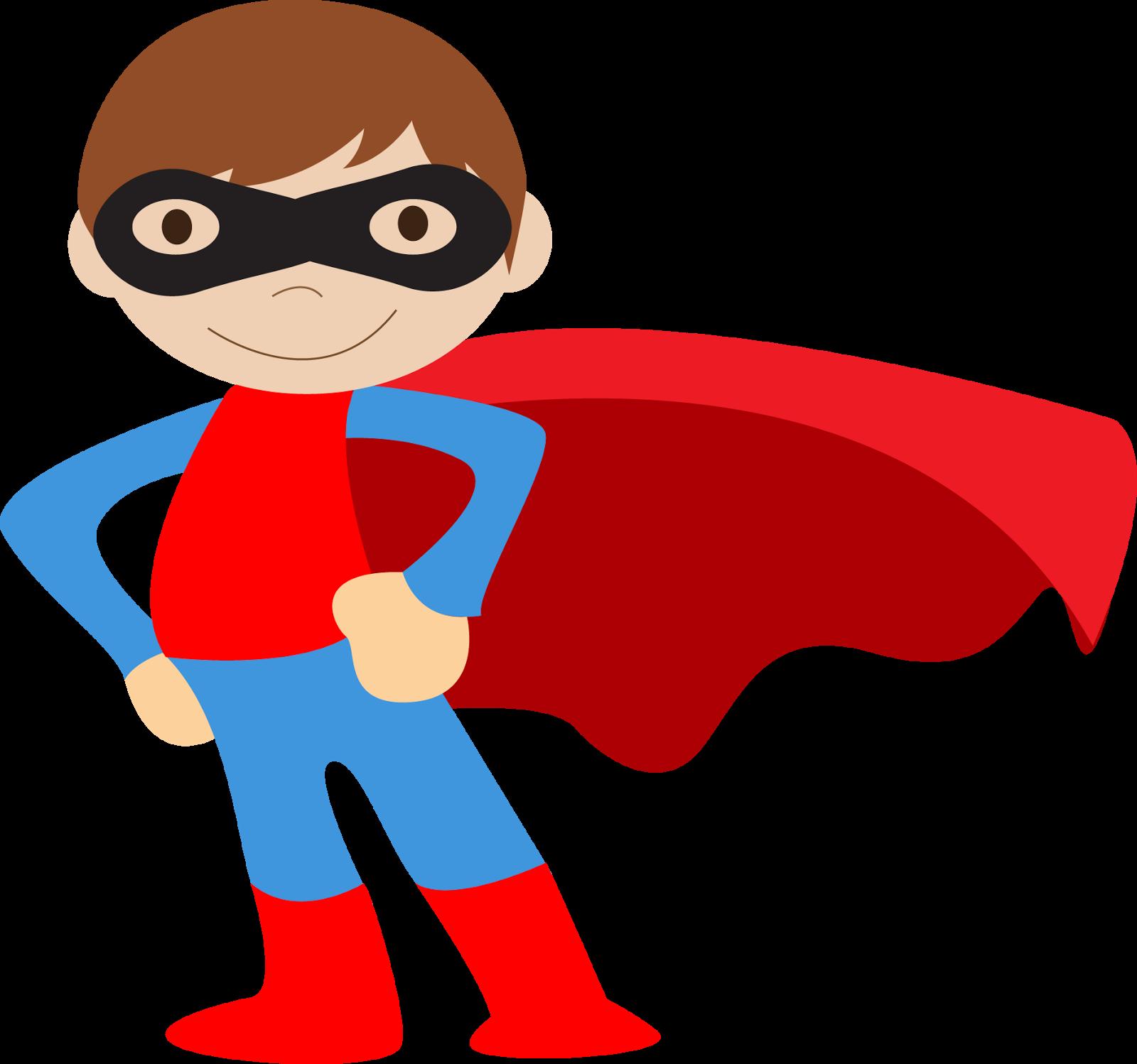 clip art download Kids dressed as superheroes. Mothers clipart superhero.