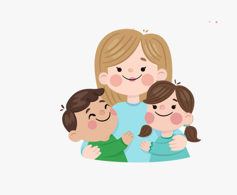 picture royalty free Mothers clipart. Download day free png.