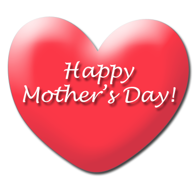 image royalty free stock Free Mother
