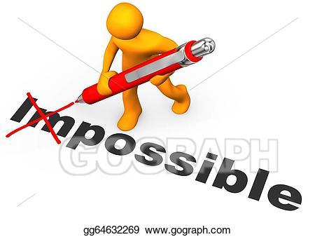 image transparent download Motivation clipart. Stock illustration gg gograph
