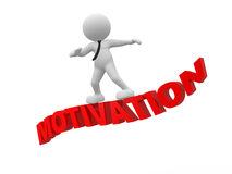 clip art freeuse Free download best . Motivation clipart.