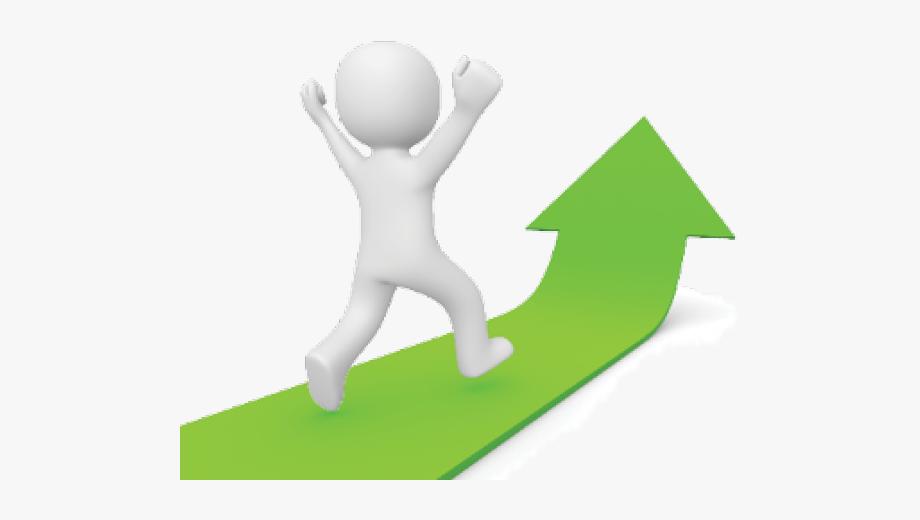 picture transparent download Motivation clipart. Transparent free cliparts on