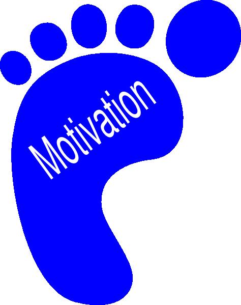 jpg black and white Motivation clipart fortitude. Clip art panda free.