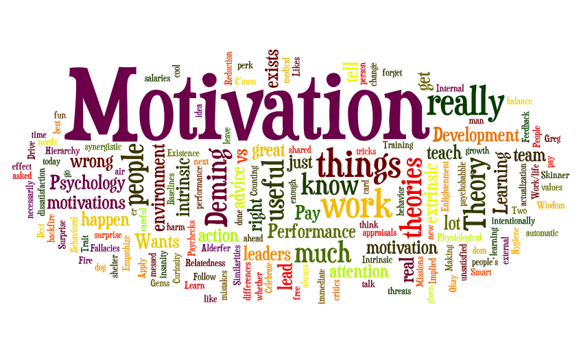 clip art library stock Motivation clipart word. Free motivated student cliparts.