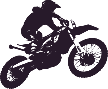 clipart freeuse Police motorcycle Computer Icons Motorcycle racing Bicycle free