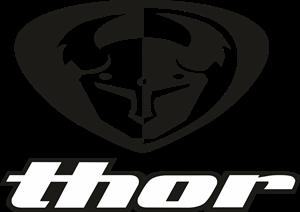 svg library download motocross vector design #114601134