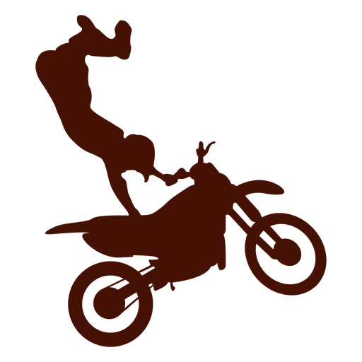 png free download Download Vector