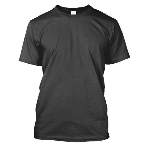 vector black and white stock shirt graphics designs