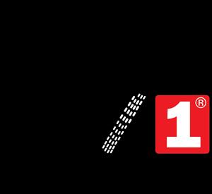clipart free download Motocross Logo Vectors Free Download