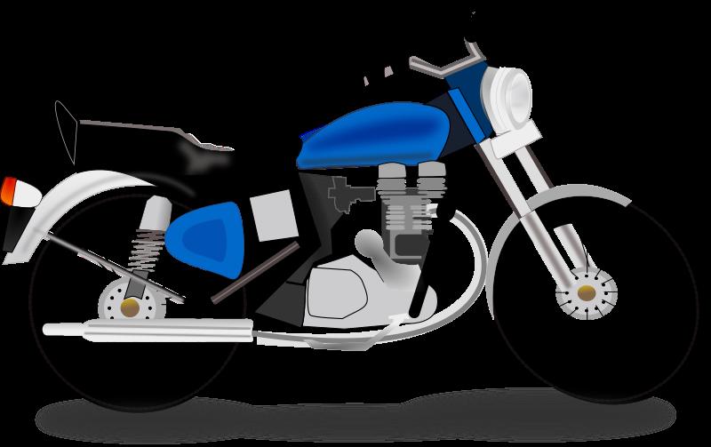 download Royal medium image png. Motorcycle clipart batman.