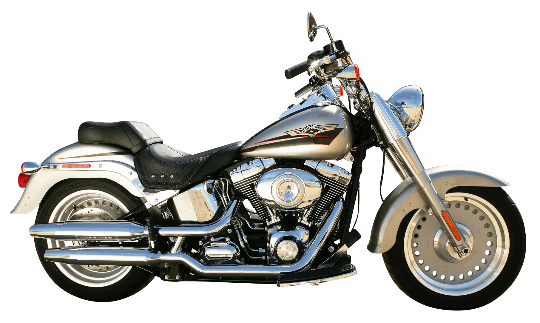 banner black and white download Motorbike transparent png stickpng. Motorcycle clipart motorcycle harley davidson.