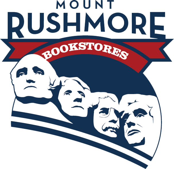 svg black and white stock Home society . Mount rushmore clipart president.