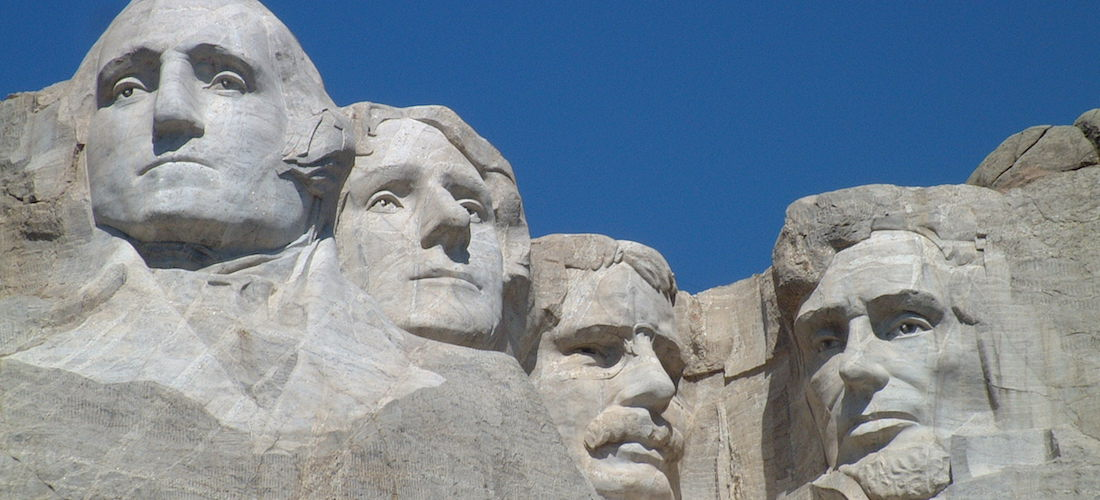 vector free library National foundation of patriotism. Mount rushmore clipart sculpture.
