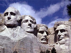 png transparent stock Mount rushmore clipart sculpture. New world encyclopedia .